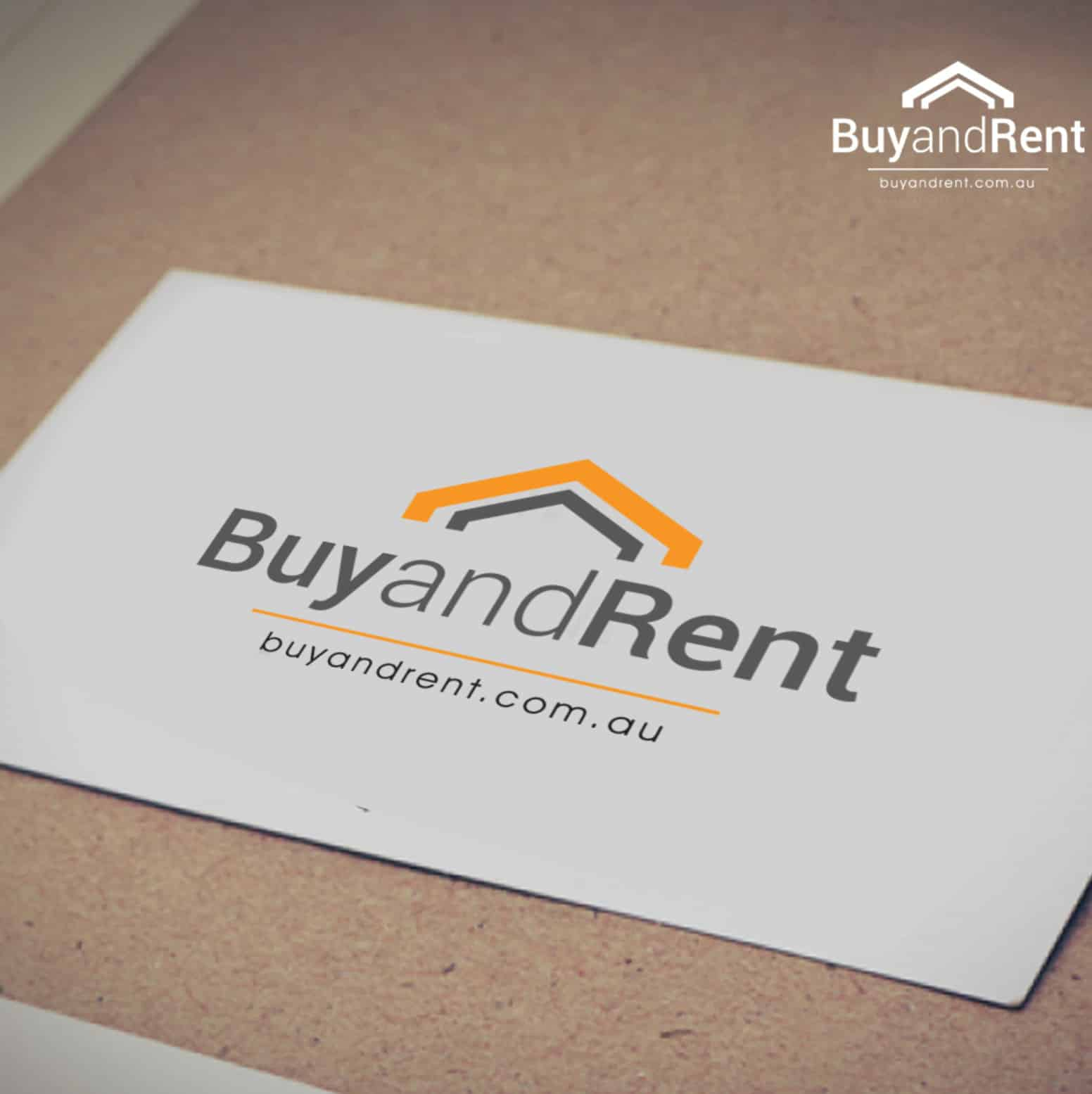 Business cards printing sydney premium quality business cards reheart Choice Image
